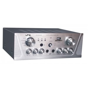 http://www.musicmove-store.com/1174-8979-thickbox/atm-2000-usb-amplificateur-ibiza-sound-ltc.jpg
