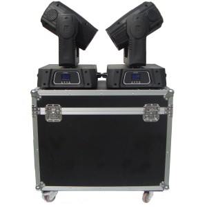 http://www.musicmove-store.com/1561-6965-thickbox/2-x-sp-260-s-flight-case-lampes-sylvania.jpg