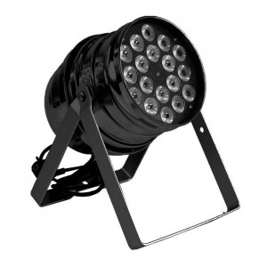http://www.musicmove-store.com/1624-7861-thickbox/parled-189-projecteur-starlight.jpg