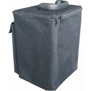 http://www.musicmove-store.com/1824-8838-thickbox/bag-housse-be-2400-power-acoustics.jpg