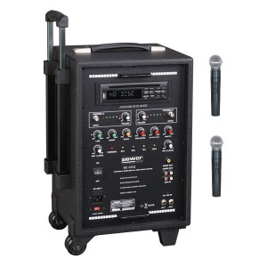 http://www.musicmove-store.com/1829-7293-thickbox/be-9208-power-acoustics-sono-portable.jpg
