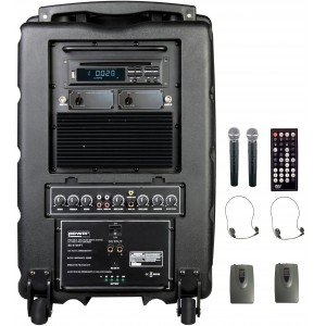 http://www.musicmove-store.com/1841-8829-thickbox/be-9700-pt-power-acoustics.jpg