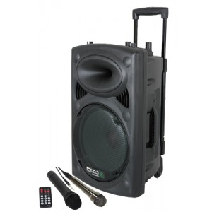 http://www.musicmove-store.com/2336-8820-thickbox/port-8-vhf-bt-sono-portable-ibiza-sound.jpg