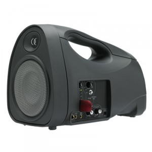 http://www.musicmove-store.com/2389-8346-thickbox/jogger-50-audiophony.jpg