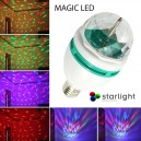 Magic Led