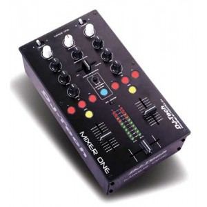 http://www.musicmove-store.com/569-2658-thickbox/mixer-one.jpg