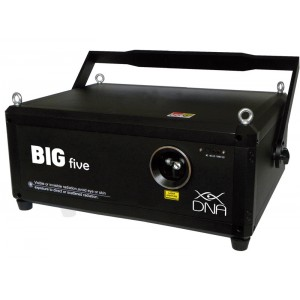 http://www.musicmove-store.com/59-4256-thickbox/dna-big-five-laser-5w.jpg