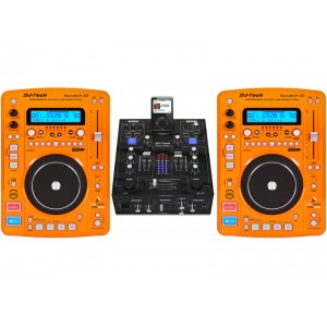 http://www.musicmove-store.com/759-3241-thickbox/pack-iscratch-orange-kdo.jpg