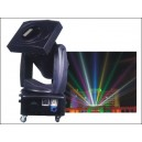 SearchLight Color 5000