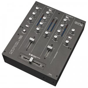 http://www.musicmove-store.com/959-3576-thickbox/smd-2.jpg